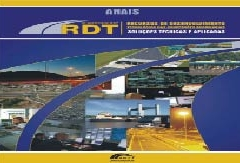 VI Workshop RDT